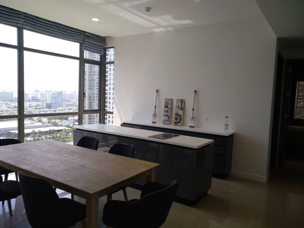 apartment for rent in district 2 D223058 (12)