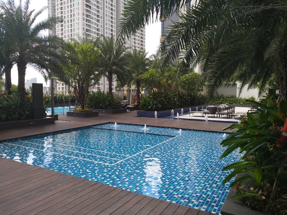 apartment for rent in district 2 D223058 (13)