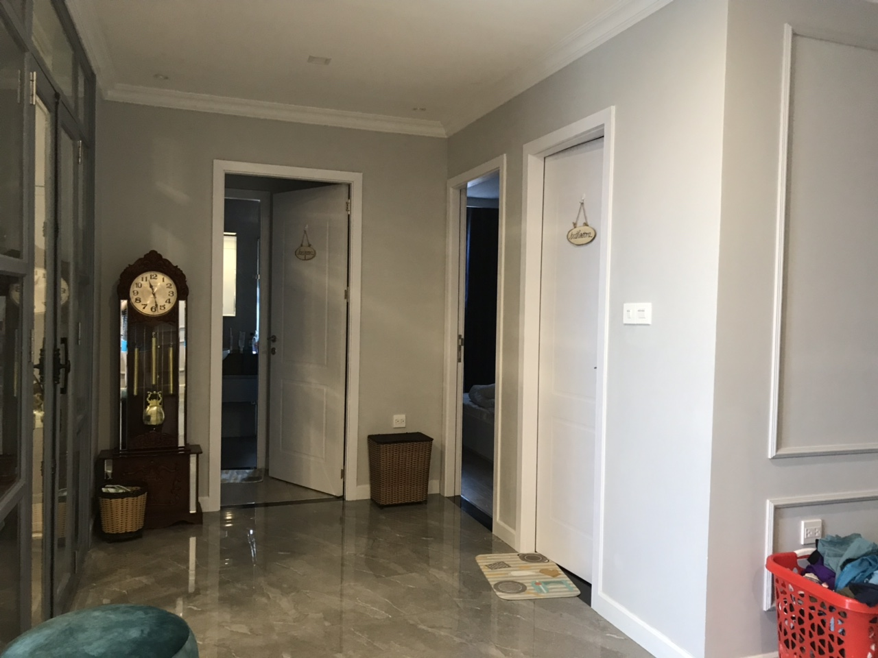 Apartment for rent BT107626 (2)
