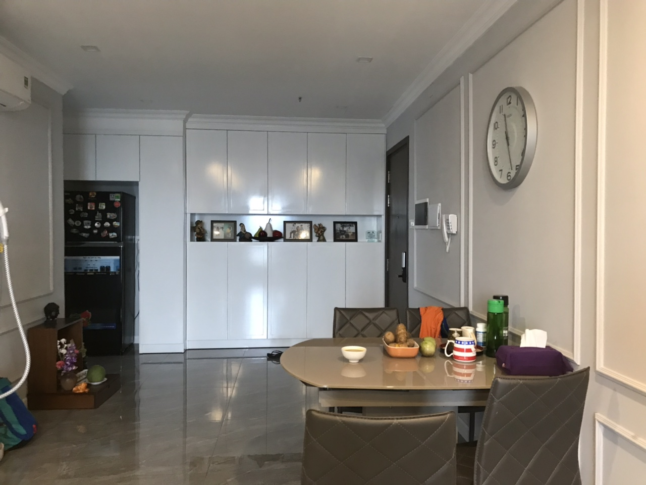 Apartment for rent BT107626 (4)