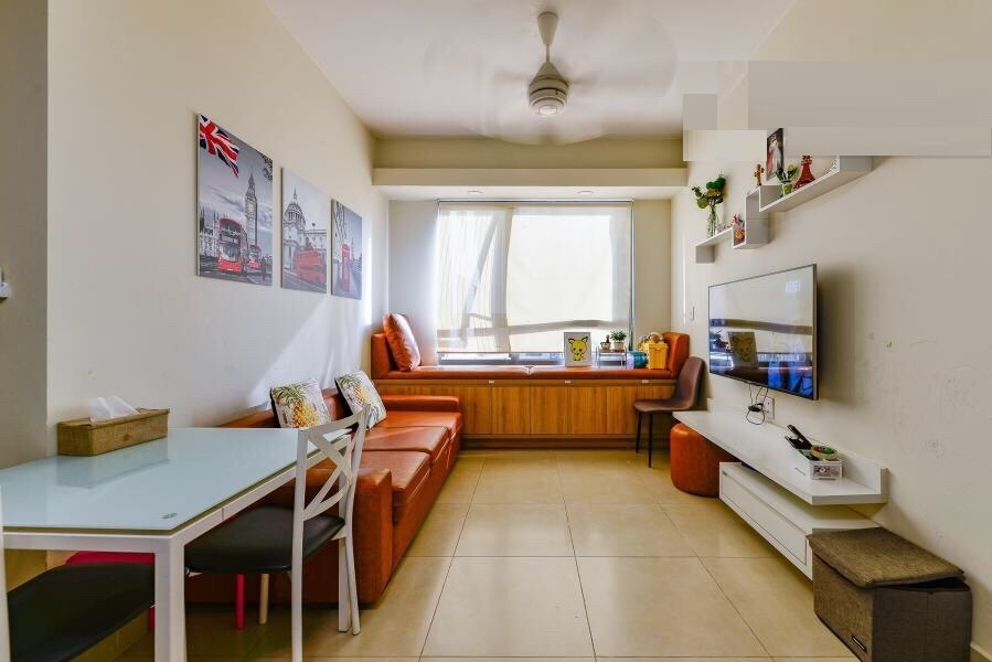 Apartment for rent D2142965 (4)