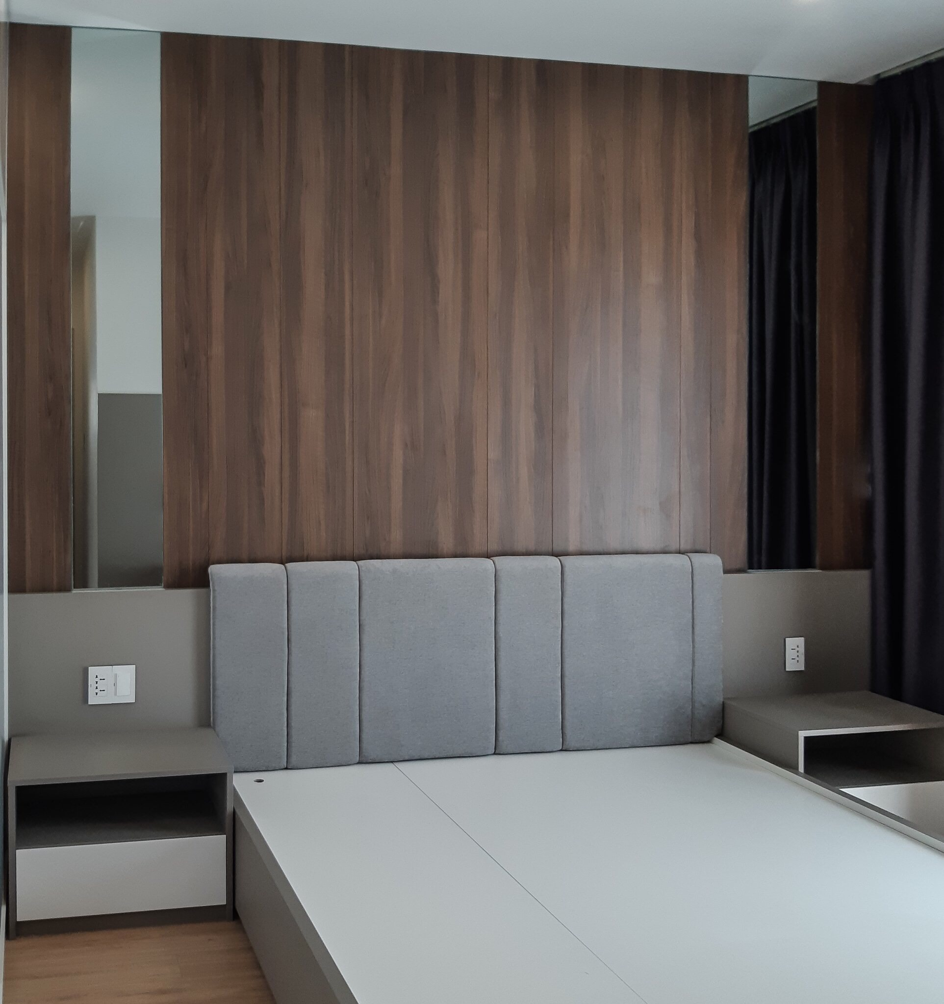 Apartment for rent D224866 (10)