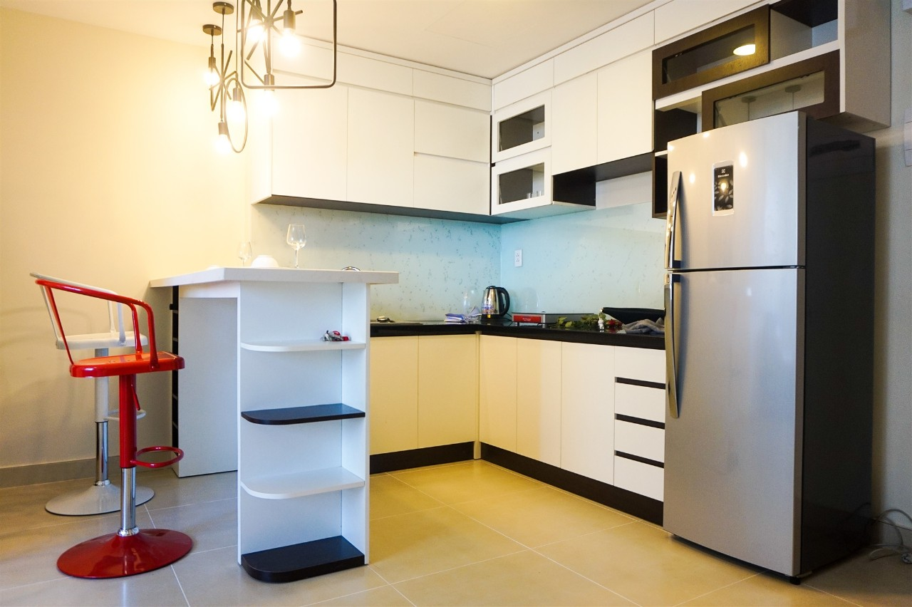 Apartment for rent D2144033 (4)