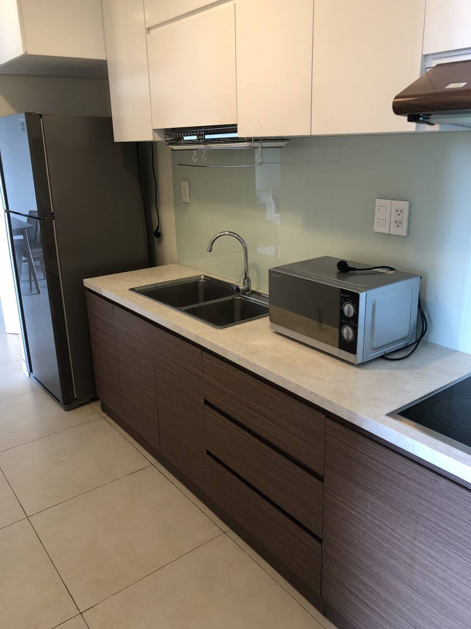 Apartment for rent D2144573 (2)
