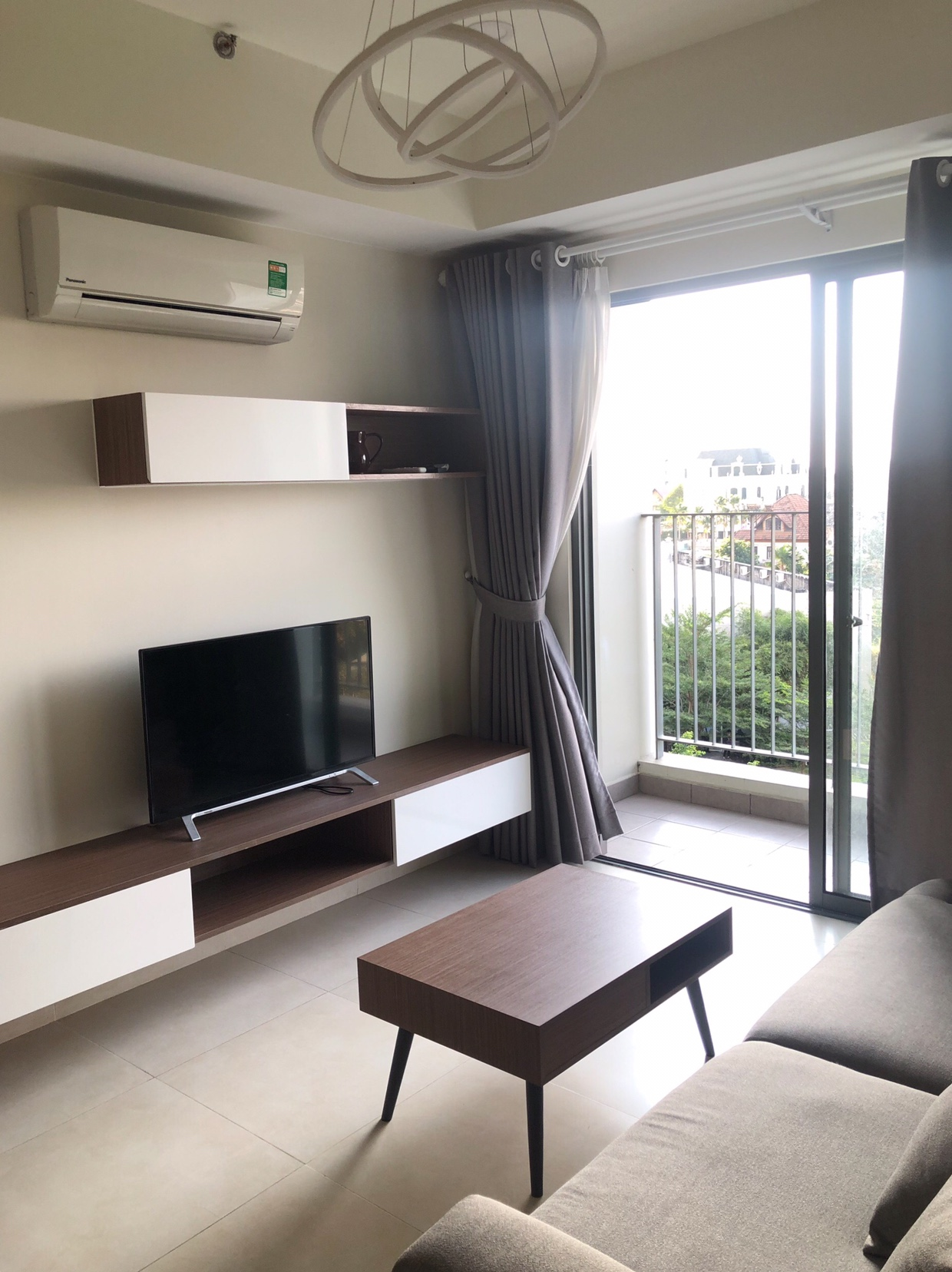 Apartment for rent D2144573 (9)