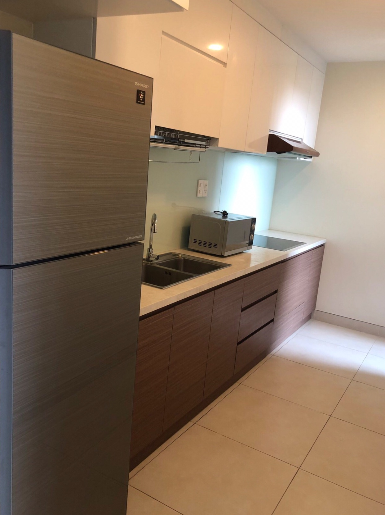 Apartment for rent D2144573 (12)