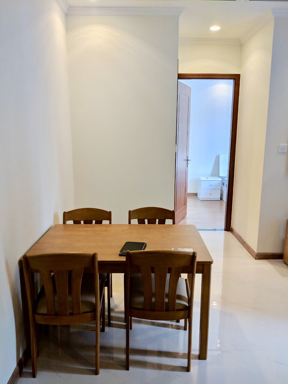 Apartment for rent BT105306 (2)