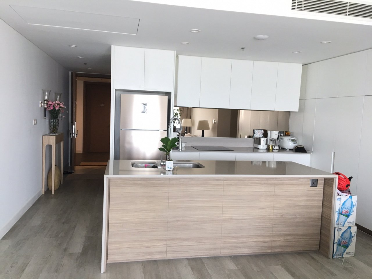 Apartment for rent BT102452 (7)