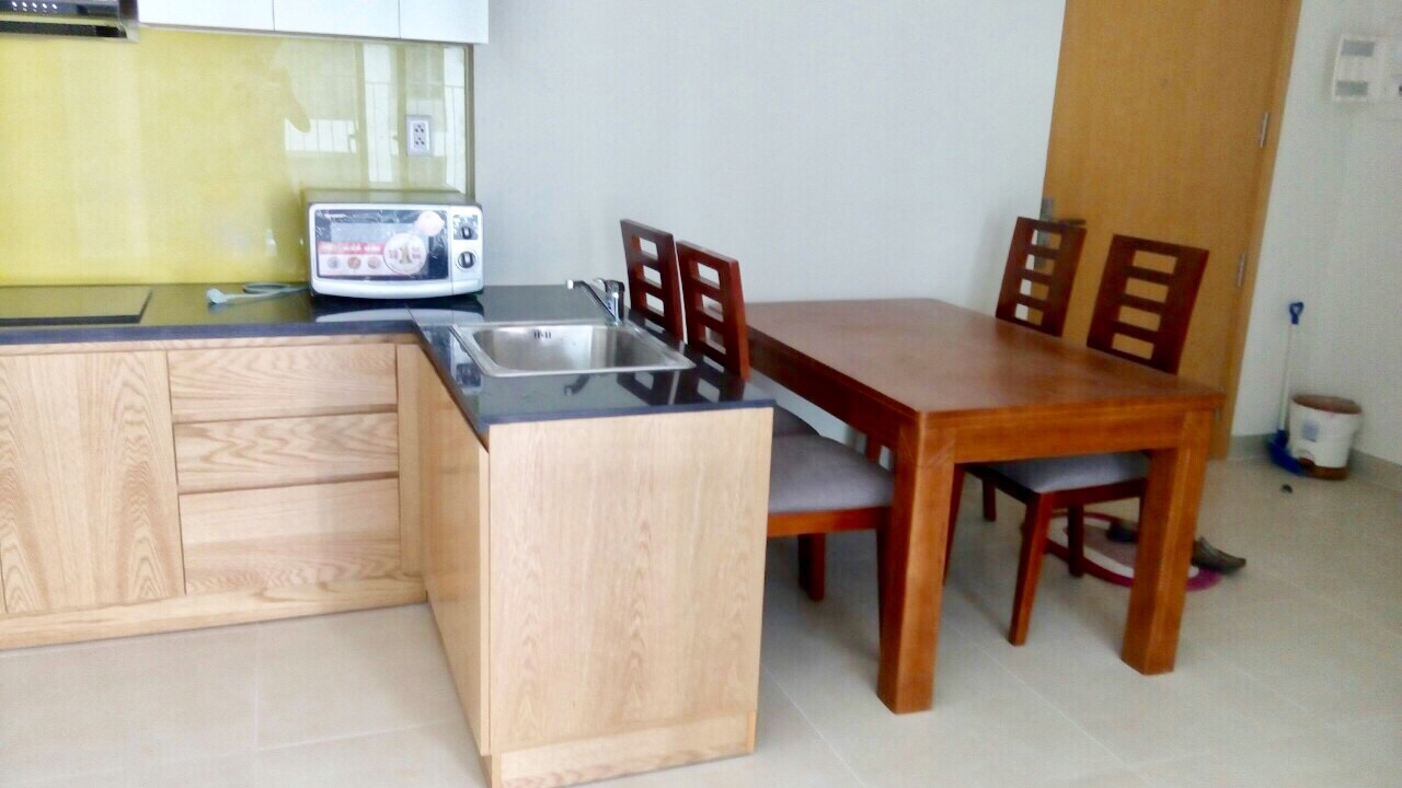 Apartment for rent D2141911 (1)