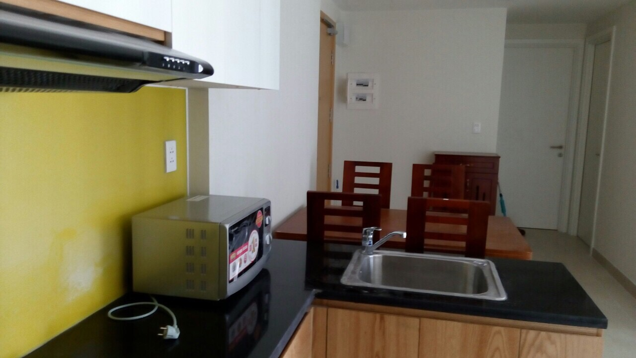 Apartment for rent D2141911 (2)