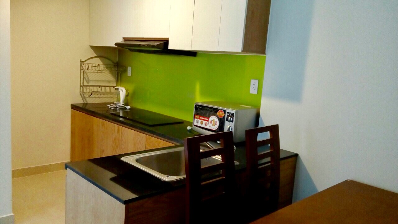 Apartment for rent D2141911 (10)