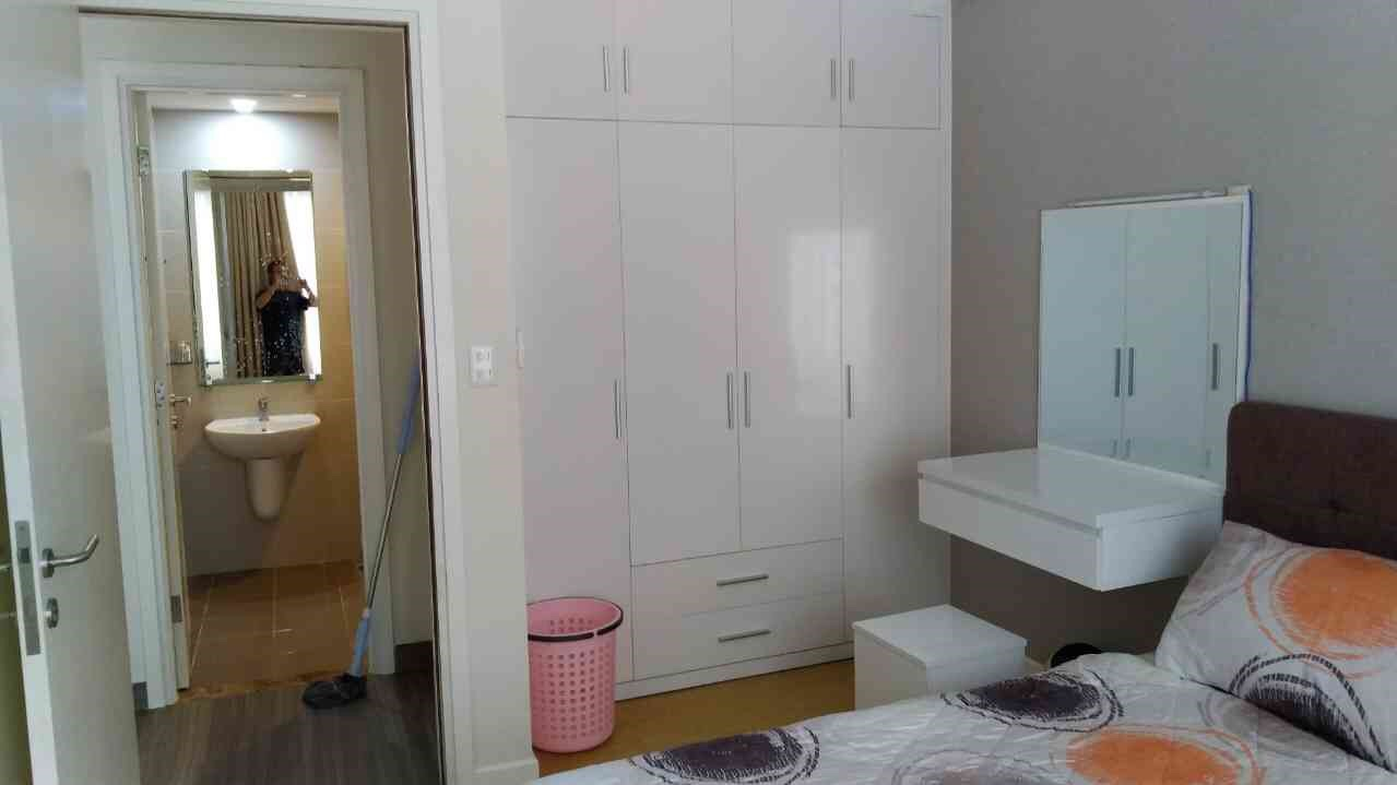 Apartment for rent D2144506 (2)