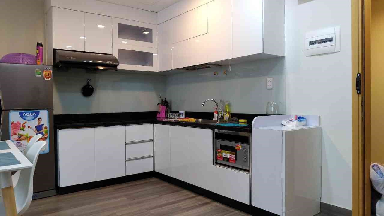 Apartment for rent D2144506 (6)