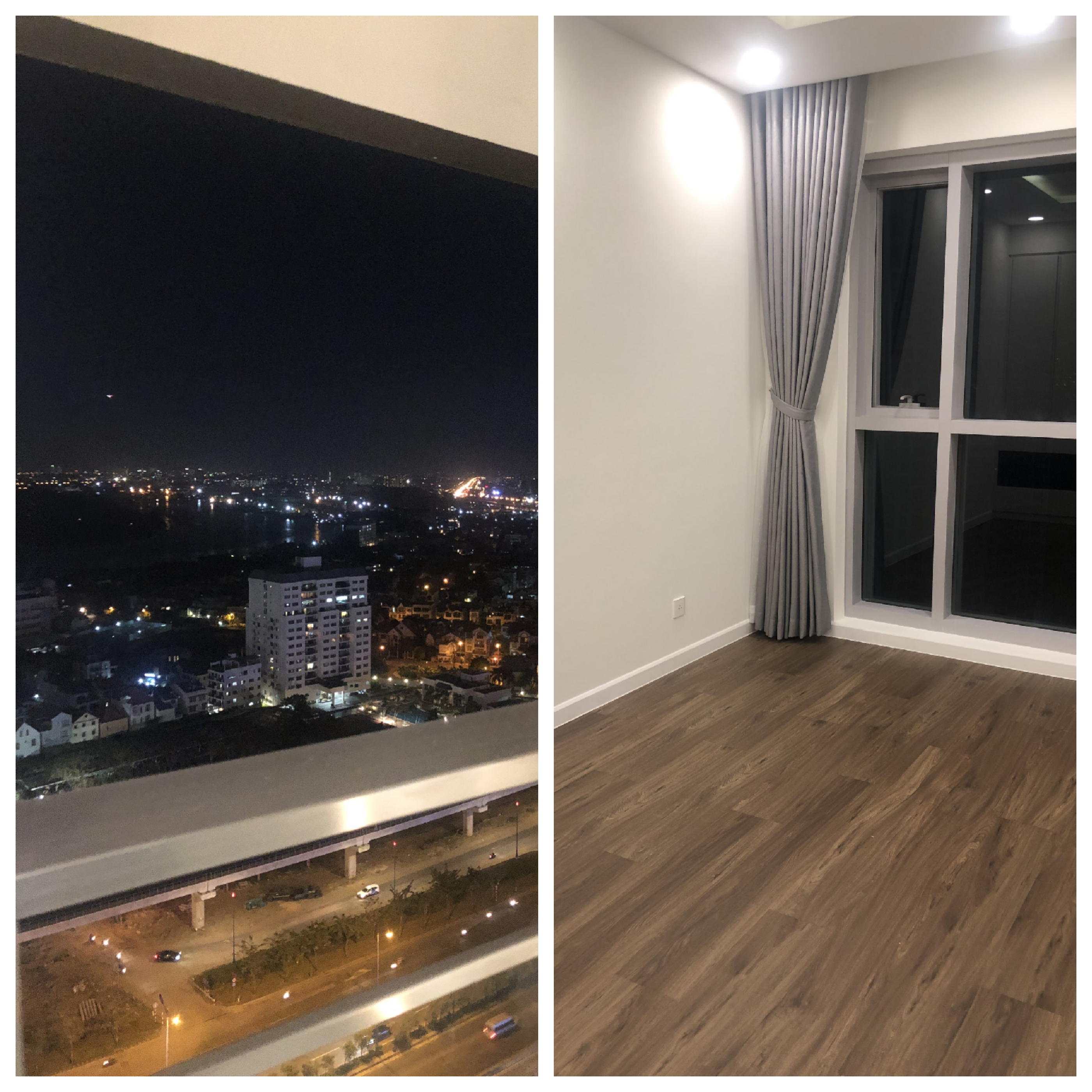 estella heights apartment for rent in district 2 hcmc D213591 (1)