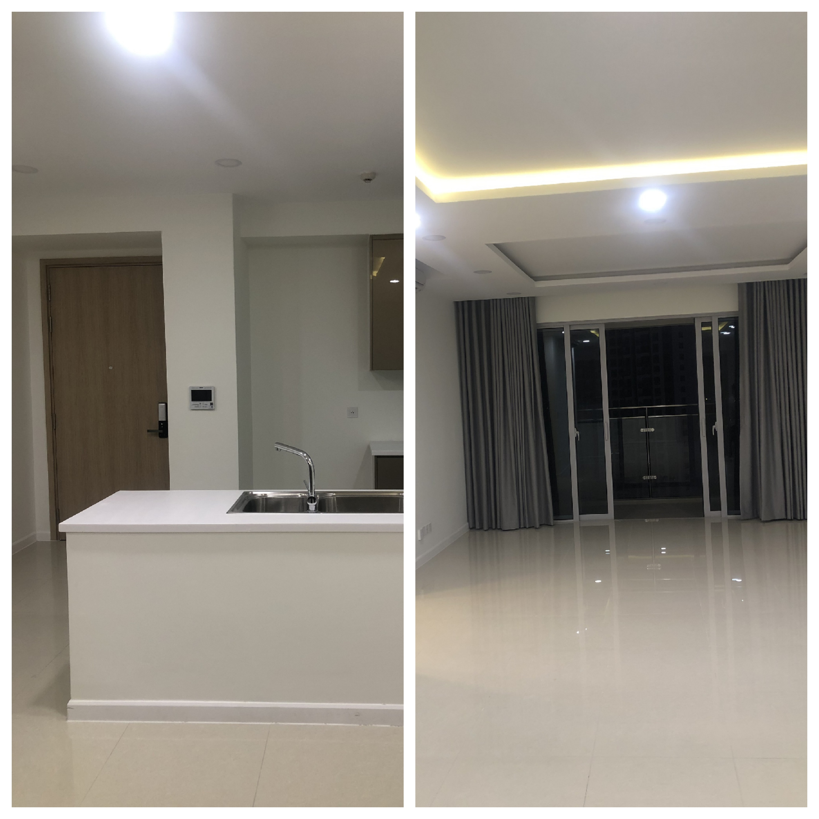 estella heights apartment for rent in district 2 hcmc D213591 (3)