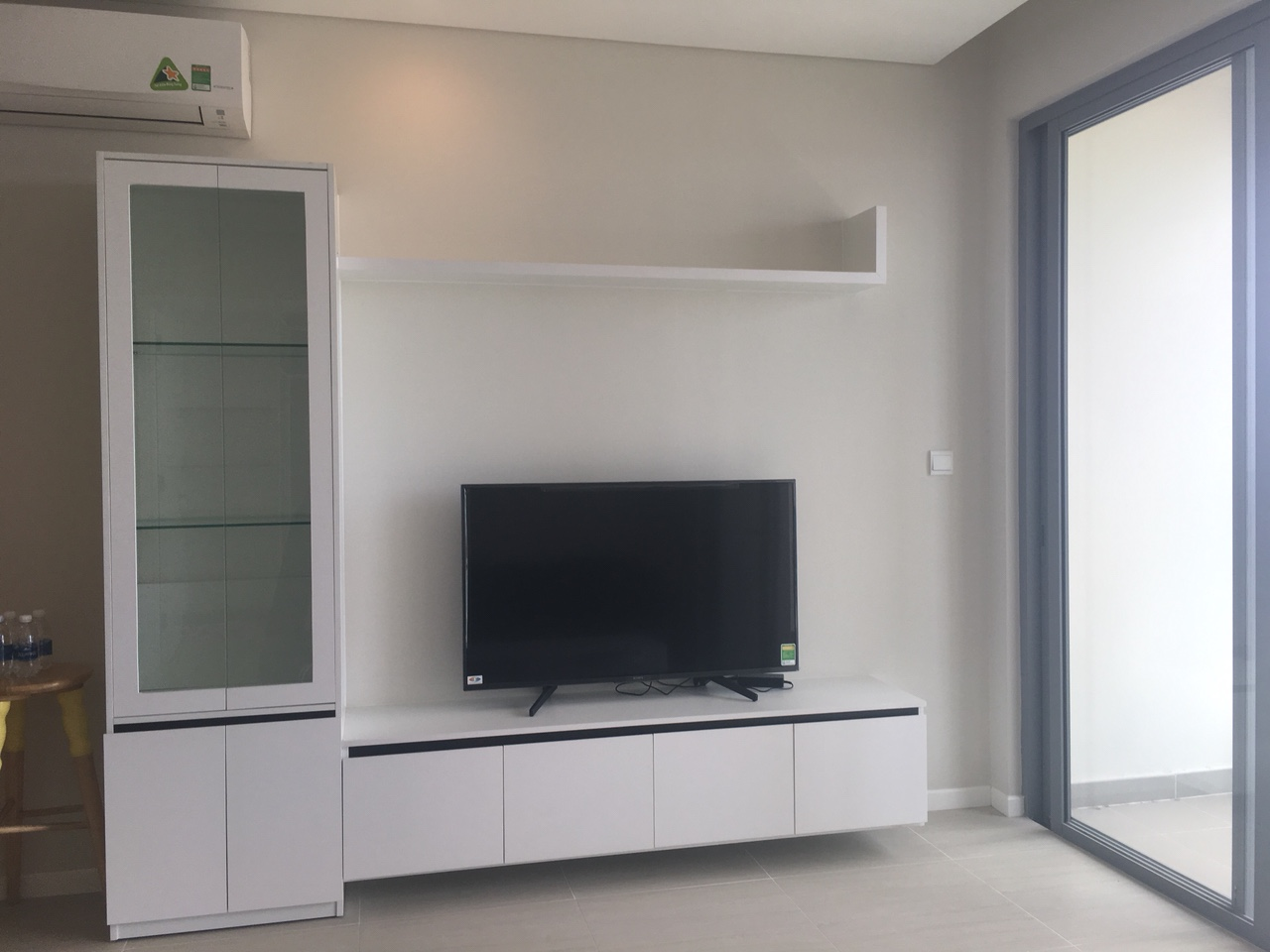 diamond island apartment for rent in district 2 hcmc D210161 (6)