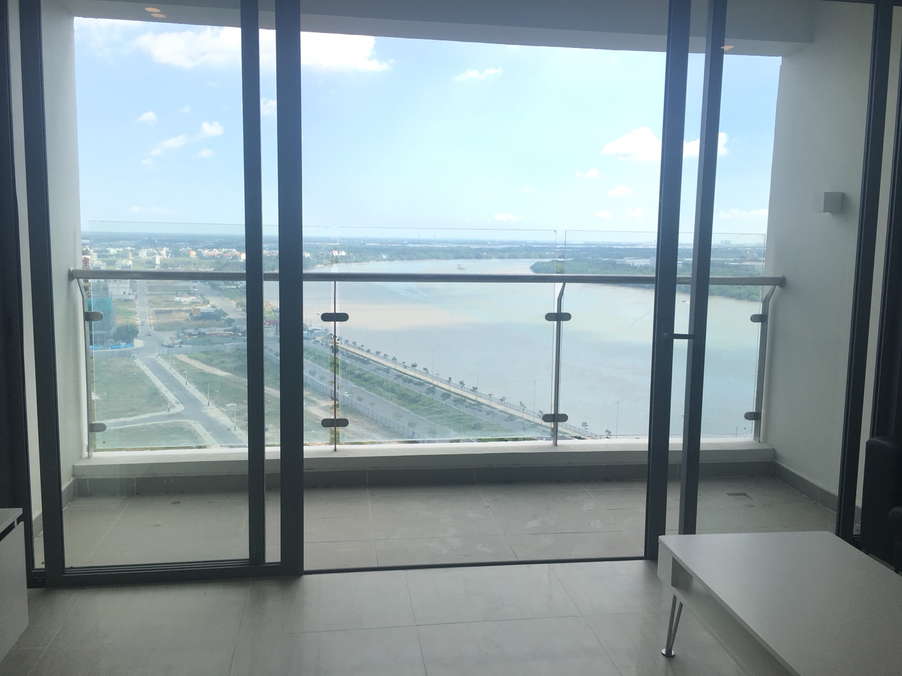 diamond island apartment for rent in district 2 hcmc D210161 (7)