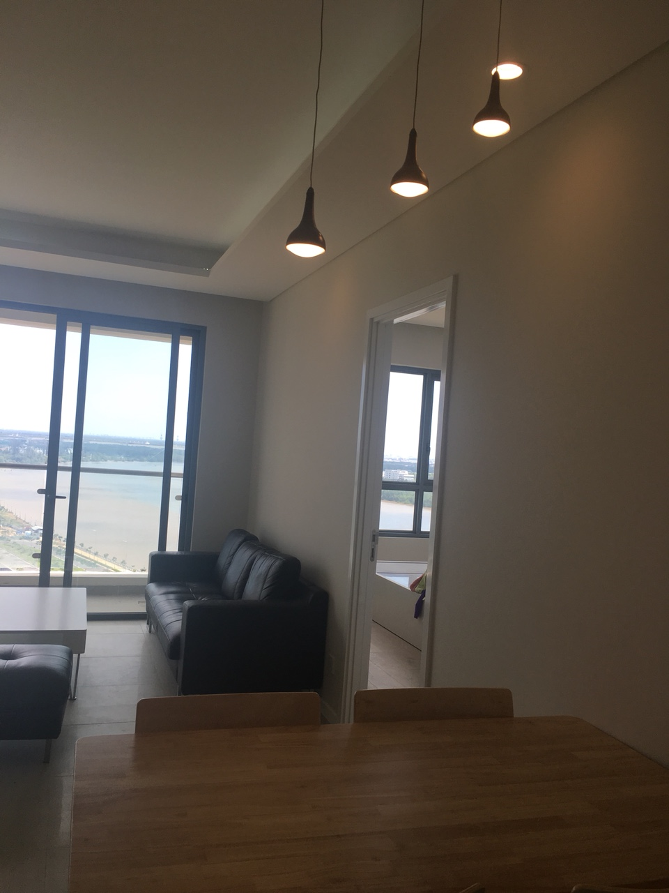 diamond island apartment for rent in district 2 hcmc D210161 (3)
