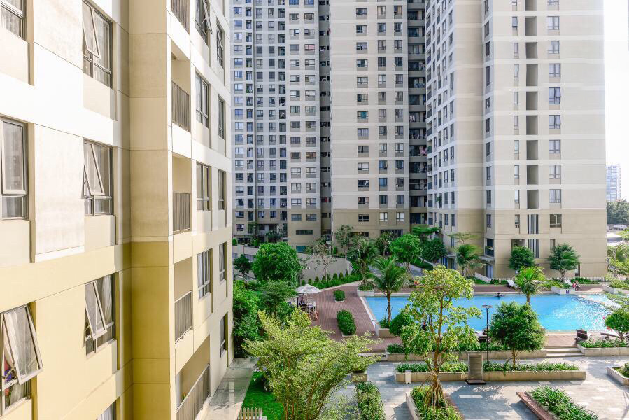 masteri thao dien apartments for rent in district 2 hcmc D2144278  (1)