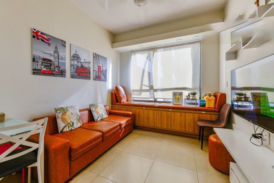 masteri thao dien apartments for rent in district 2 hcmc D2144278  (3)