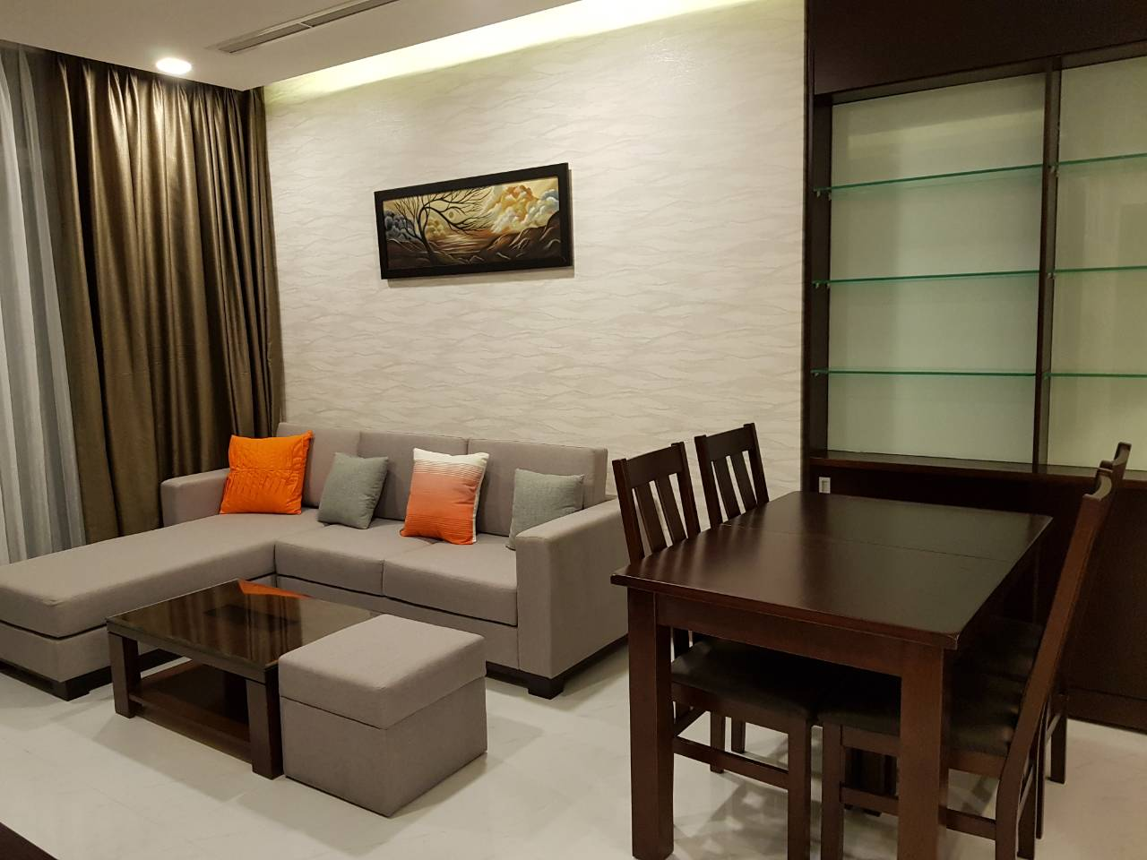 apartment for rent in HCMC BT105P557 Vu (6)