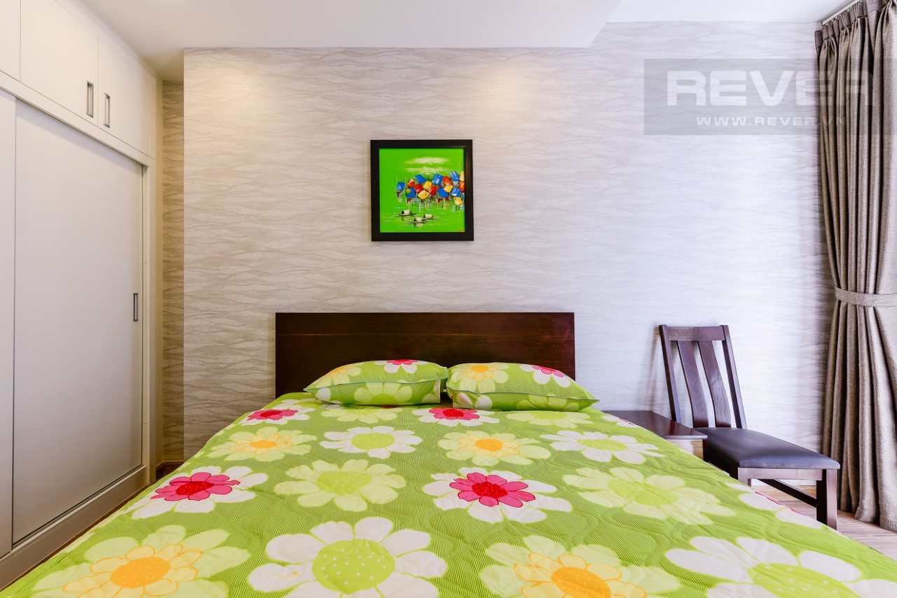 apartment for rent in HCMC BT105P557 Vu (7)