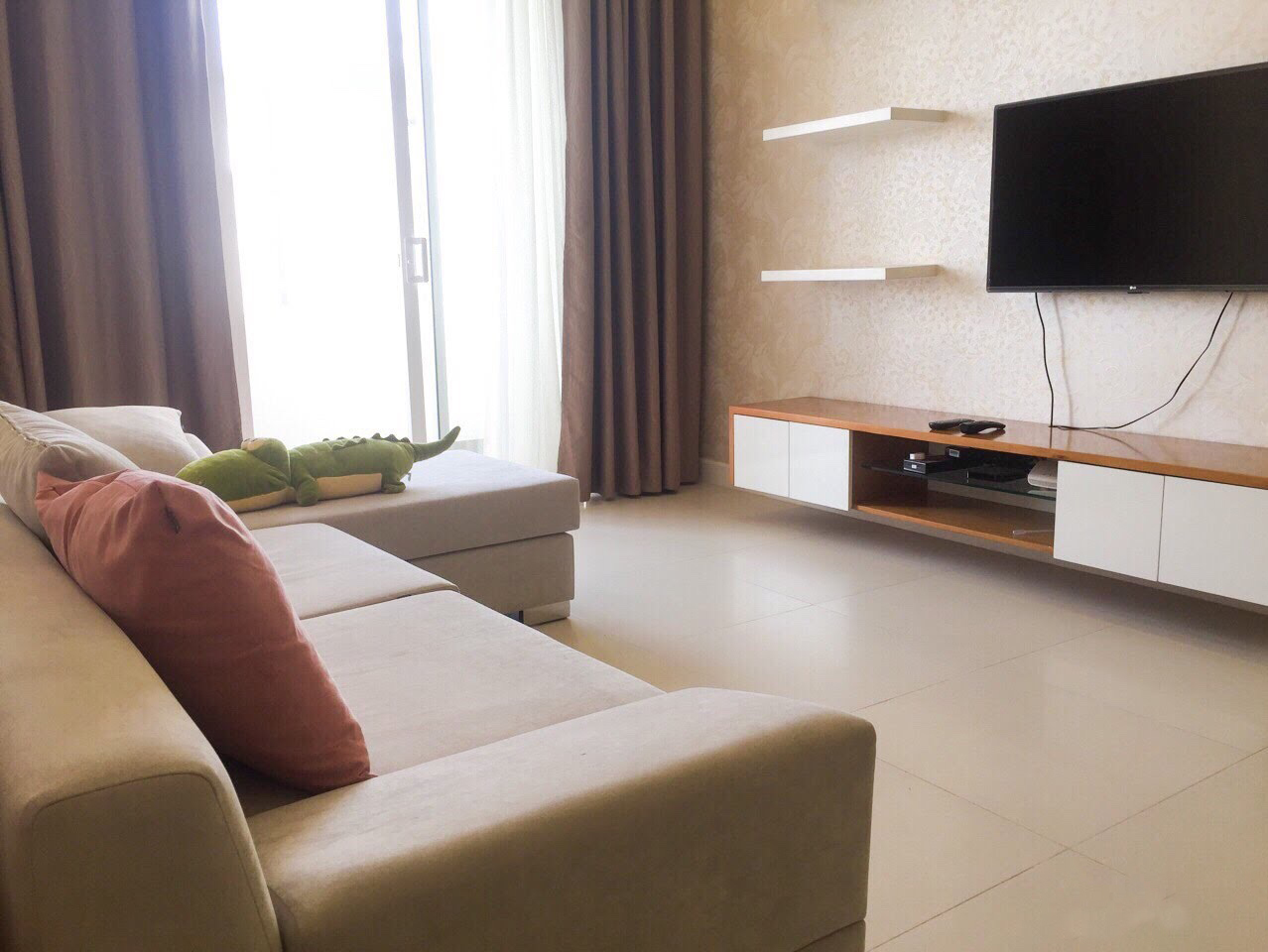 lexington residence apartment for rent in district 2 hcmc D208430(3)