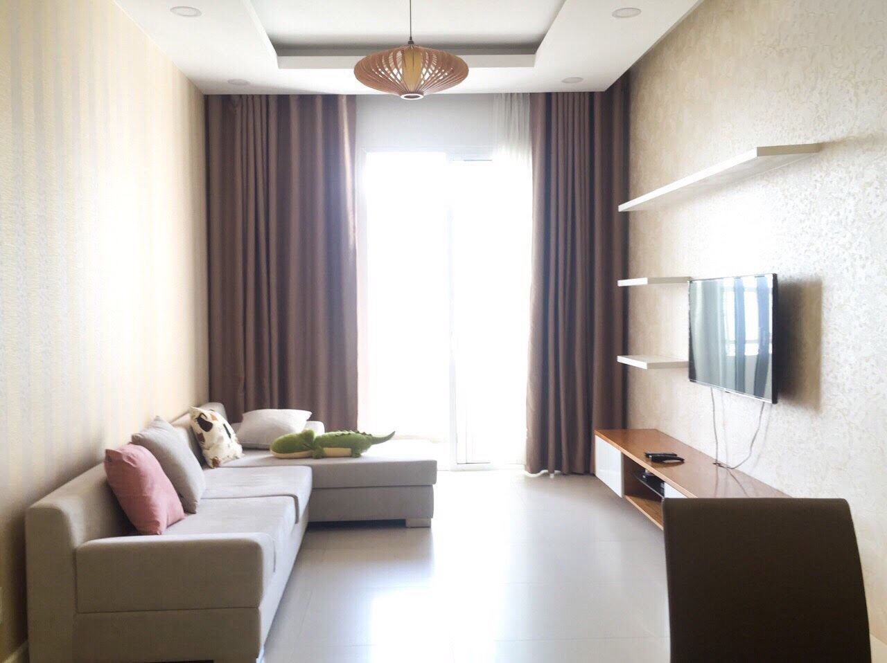 lexington residence apartment for rent in district 2 hcmc D208430(4)