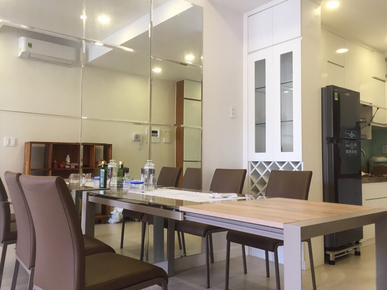 lexington residence apartment for rent in district 2 hcmc D208430(6)