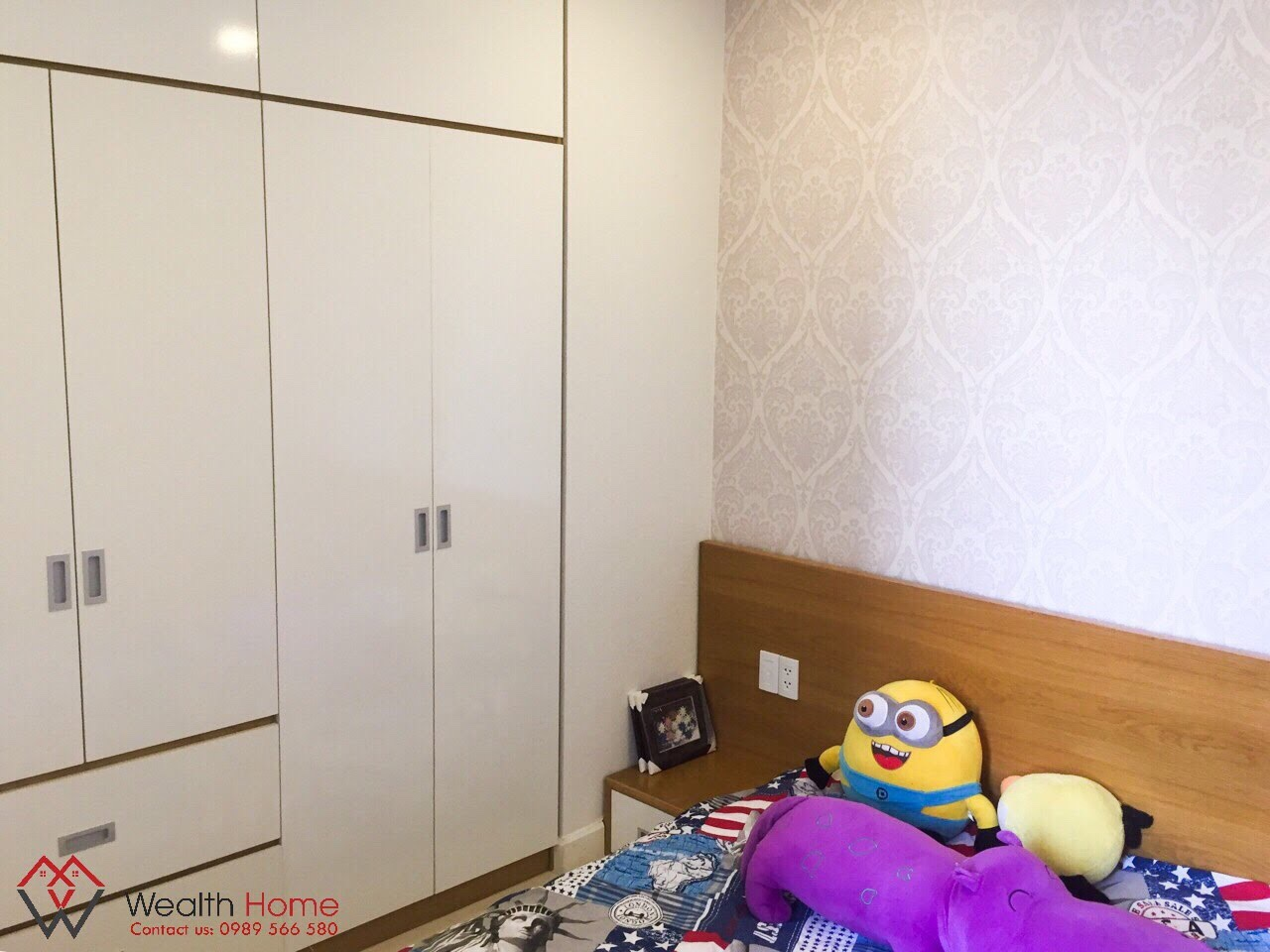 lexington residence apartment for rent in district 2 hcmc D208430(1)