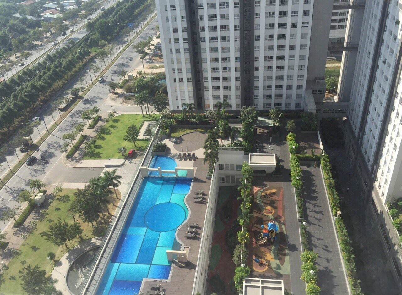 lexington residence apartment for rent in district 2 hcmc D208430(2)