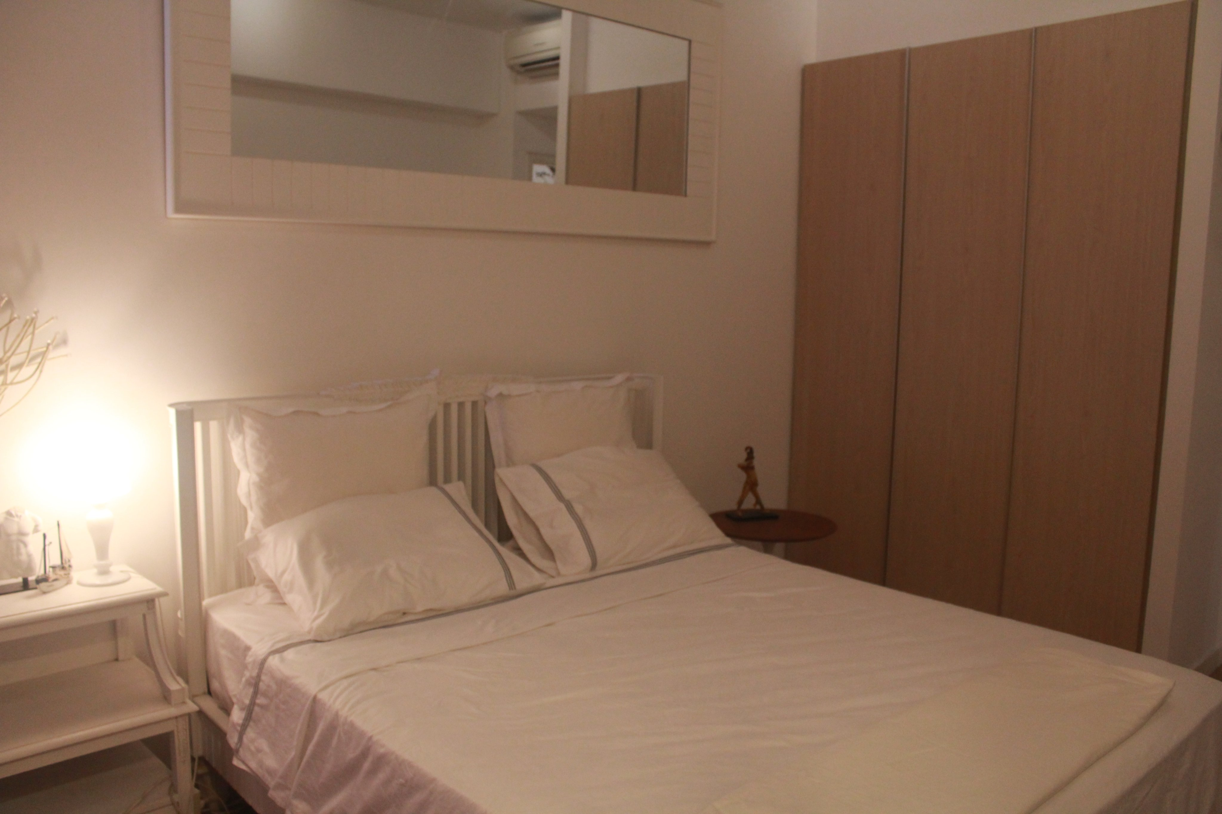 saigon pearl apartment for rent in binh thanh district hcmc D201237(14)