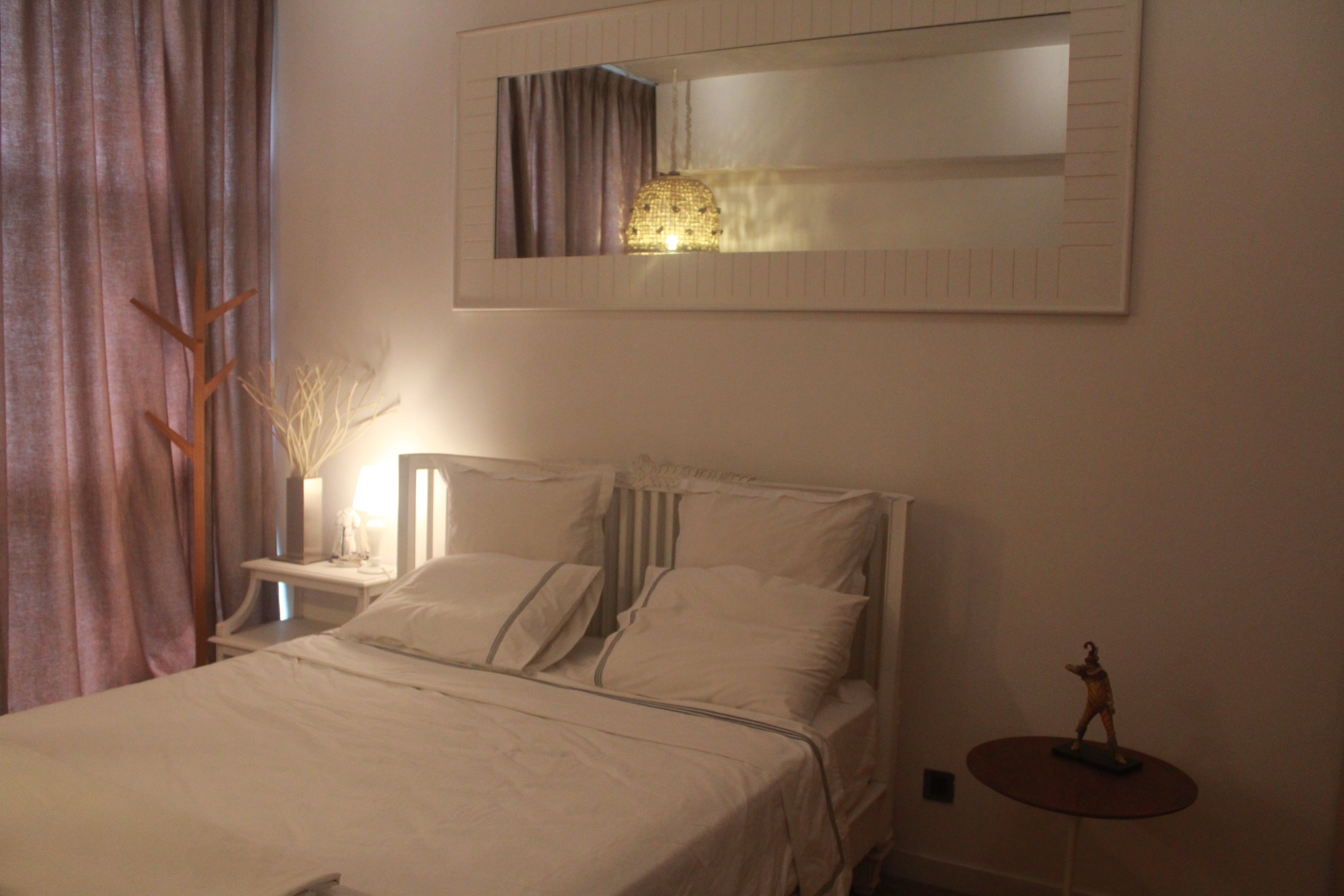 saigon pearl apartment for rent in binh thanh district hcmc D201237(15)