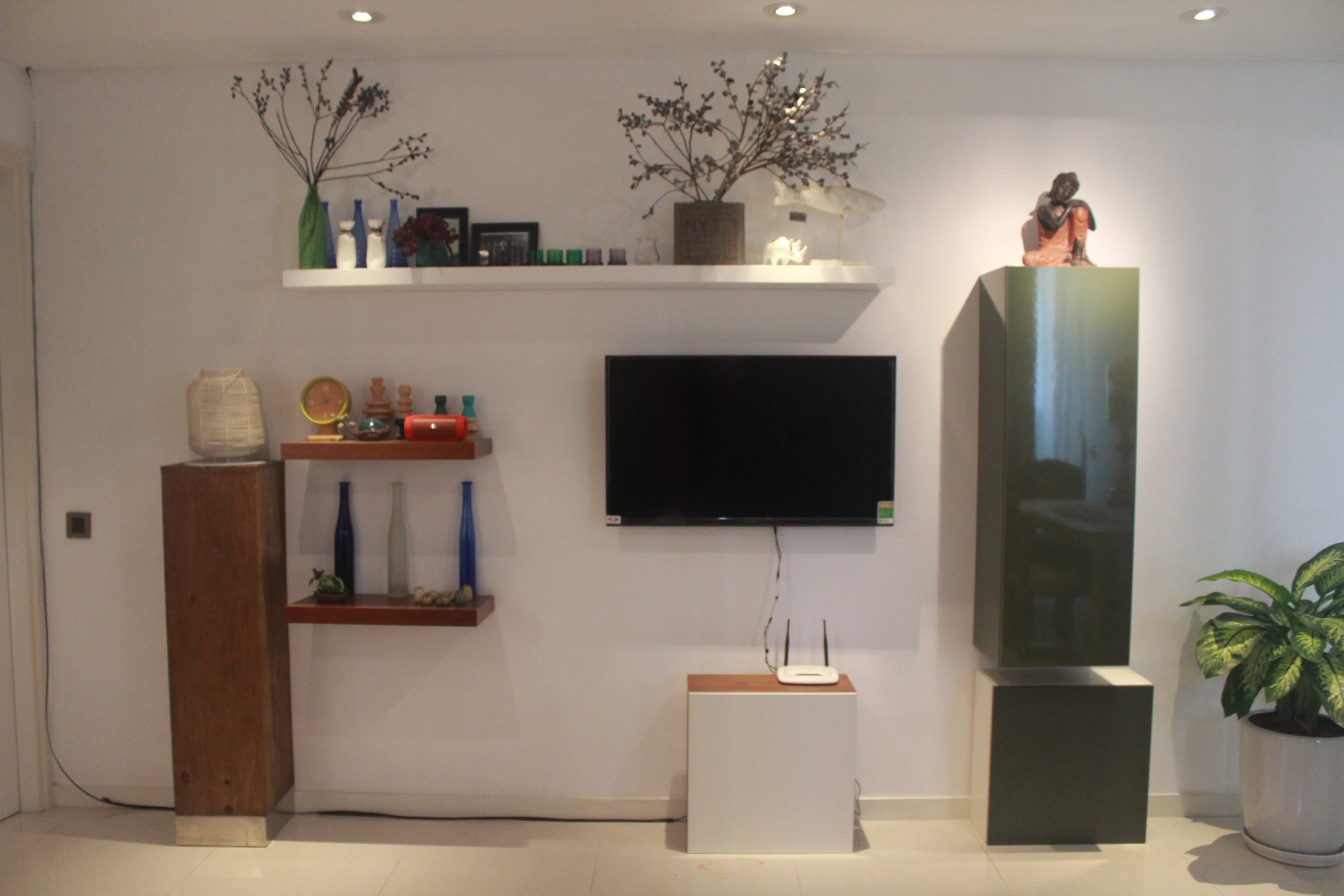 saigon pearl apartment for rent in binh thanh district hcmc D201237(17)