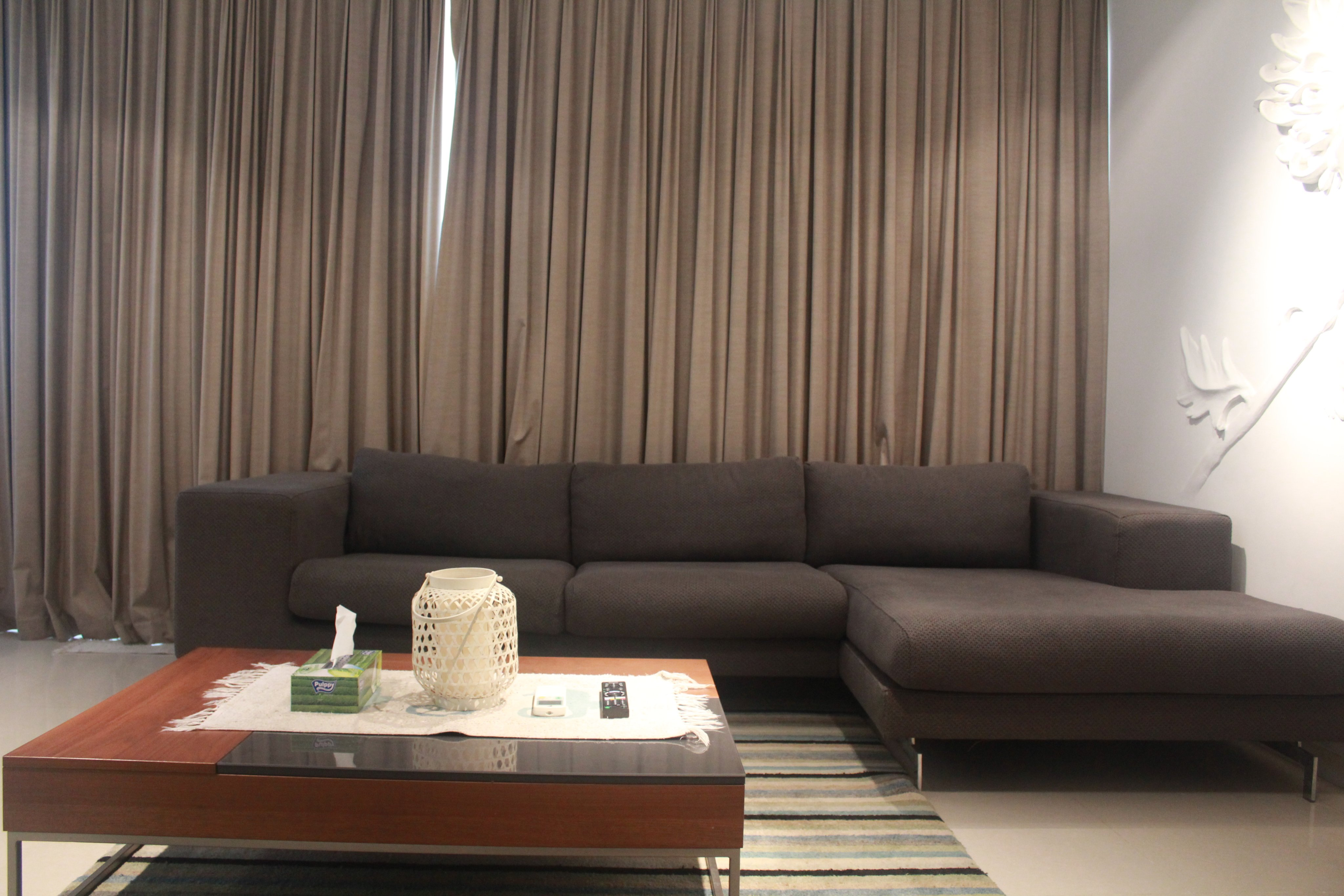 saigon pearl apartment for rent in binh thanh district hcmc D201237(19)