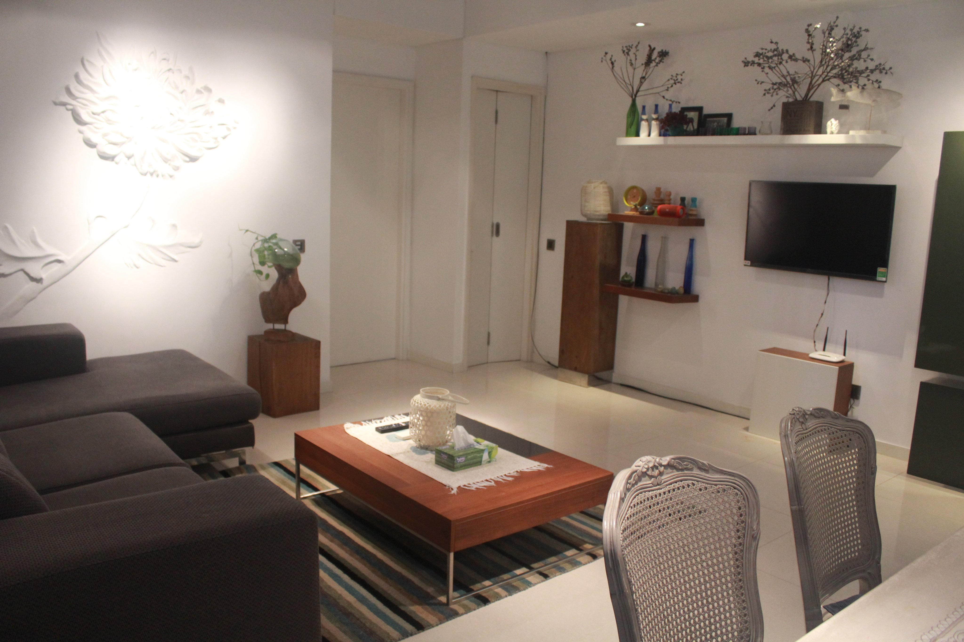 saigon pearl apartment for rent in binh thanh district hcmc D201237(20)