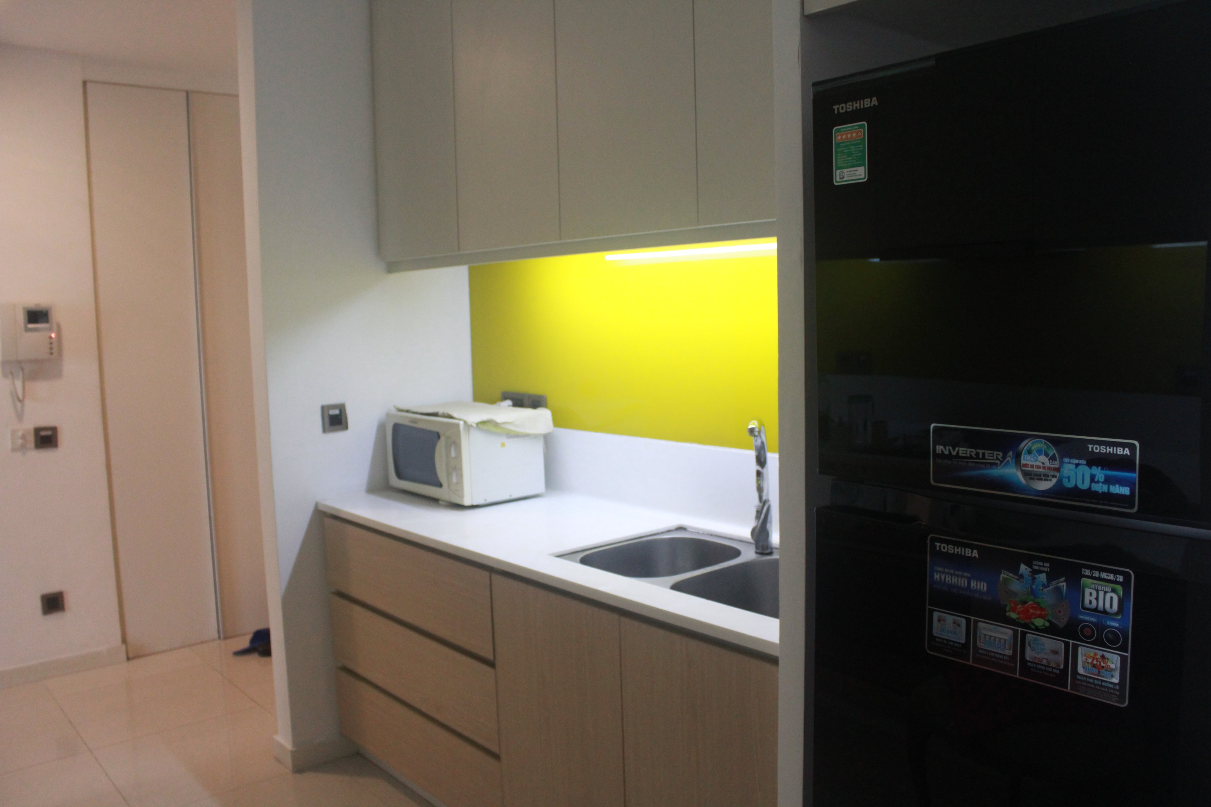 saigon pearl apartment for rent in binh thanh district hcmc D201237(21)