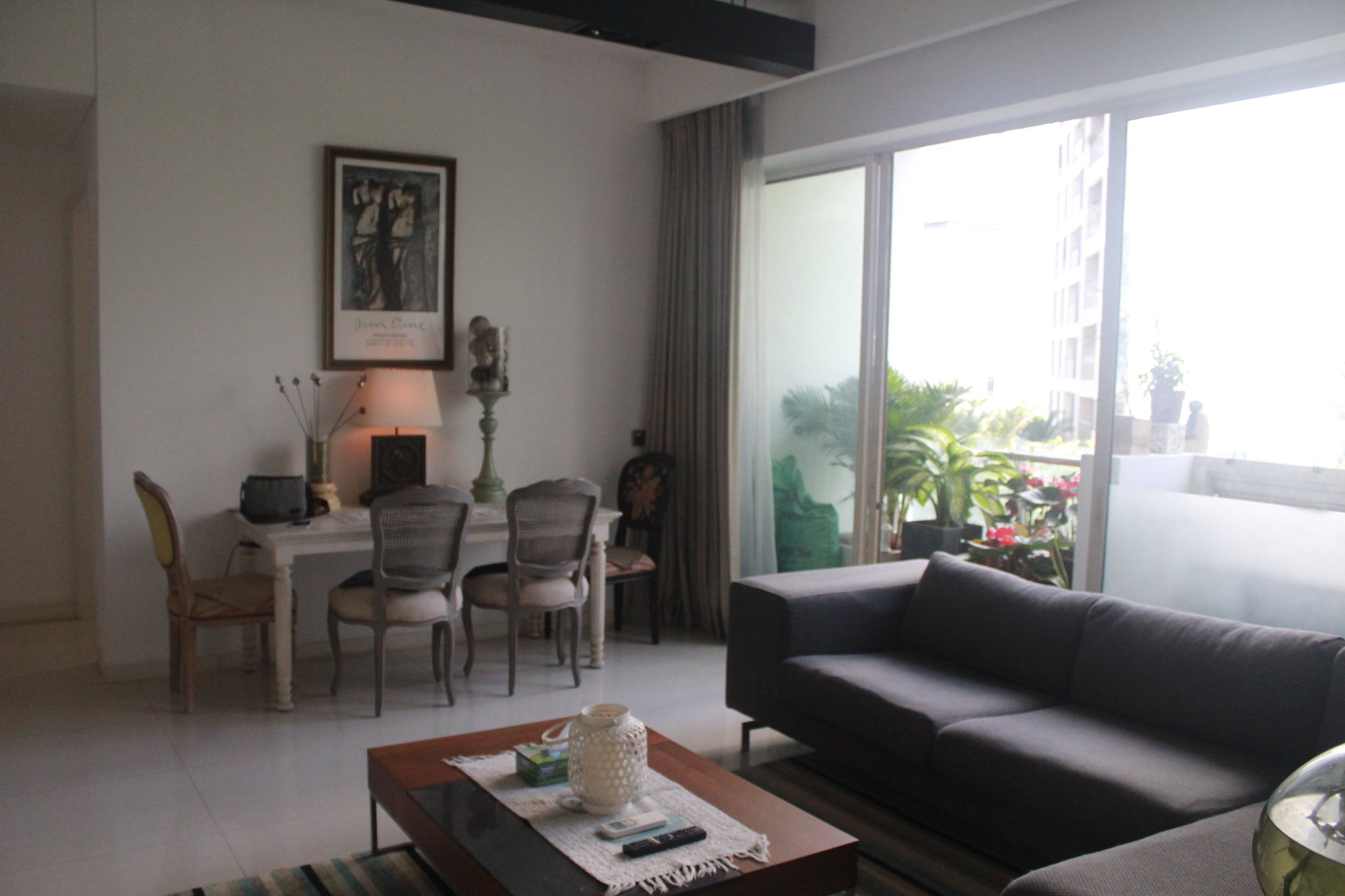 saigon pearl apartment for rent in binh thanh district hcmc D201237(1)