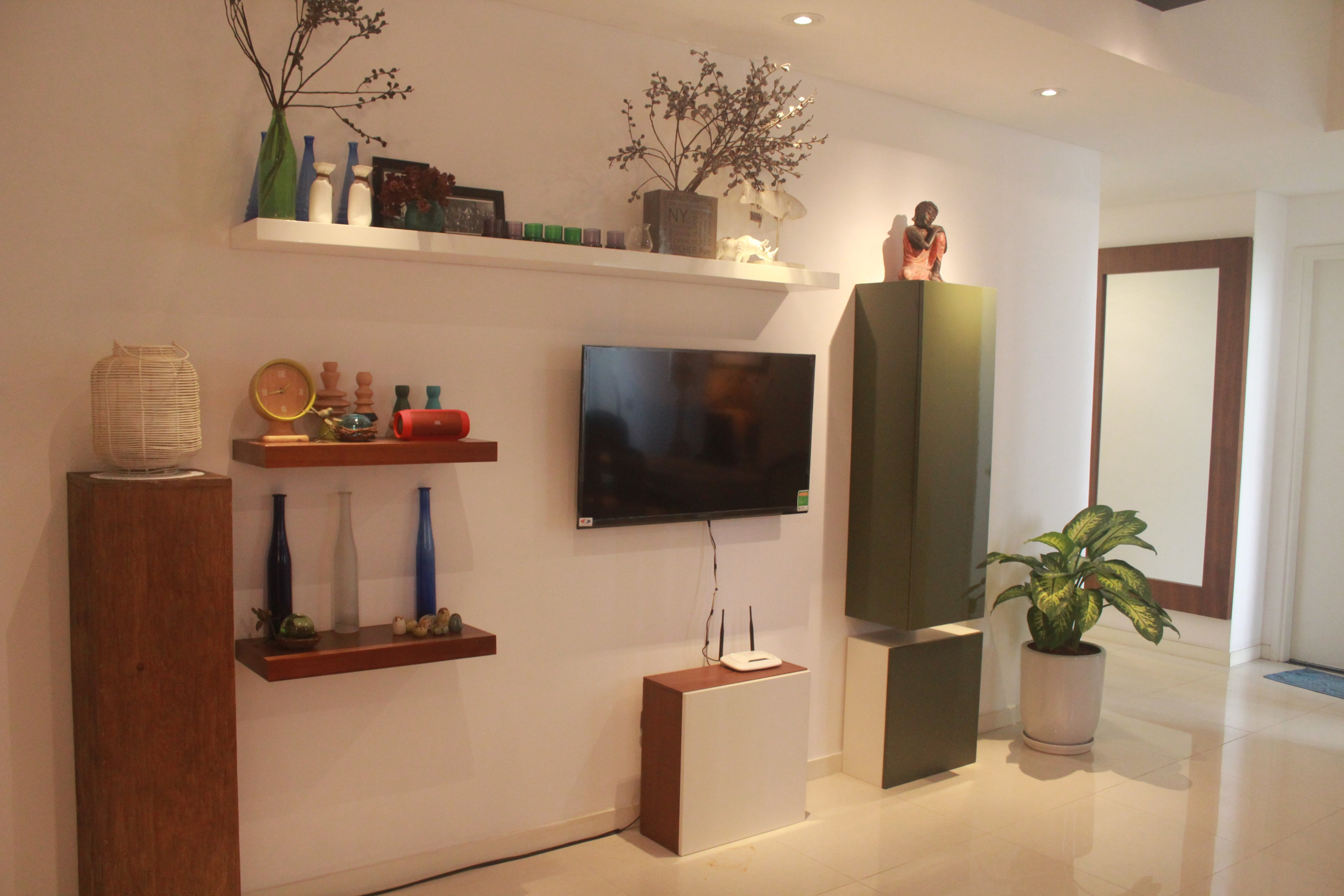 saigon pearl apartment for rent in binh thanh district hcmc D201237(2)