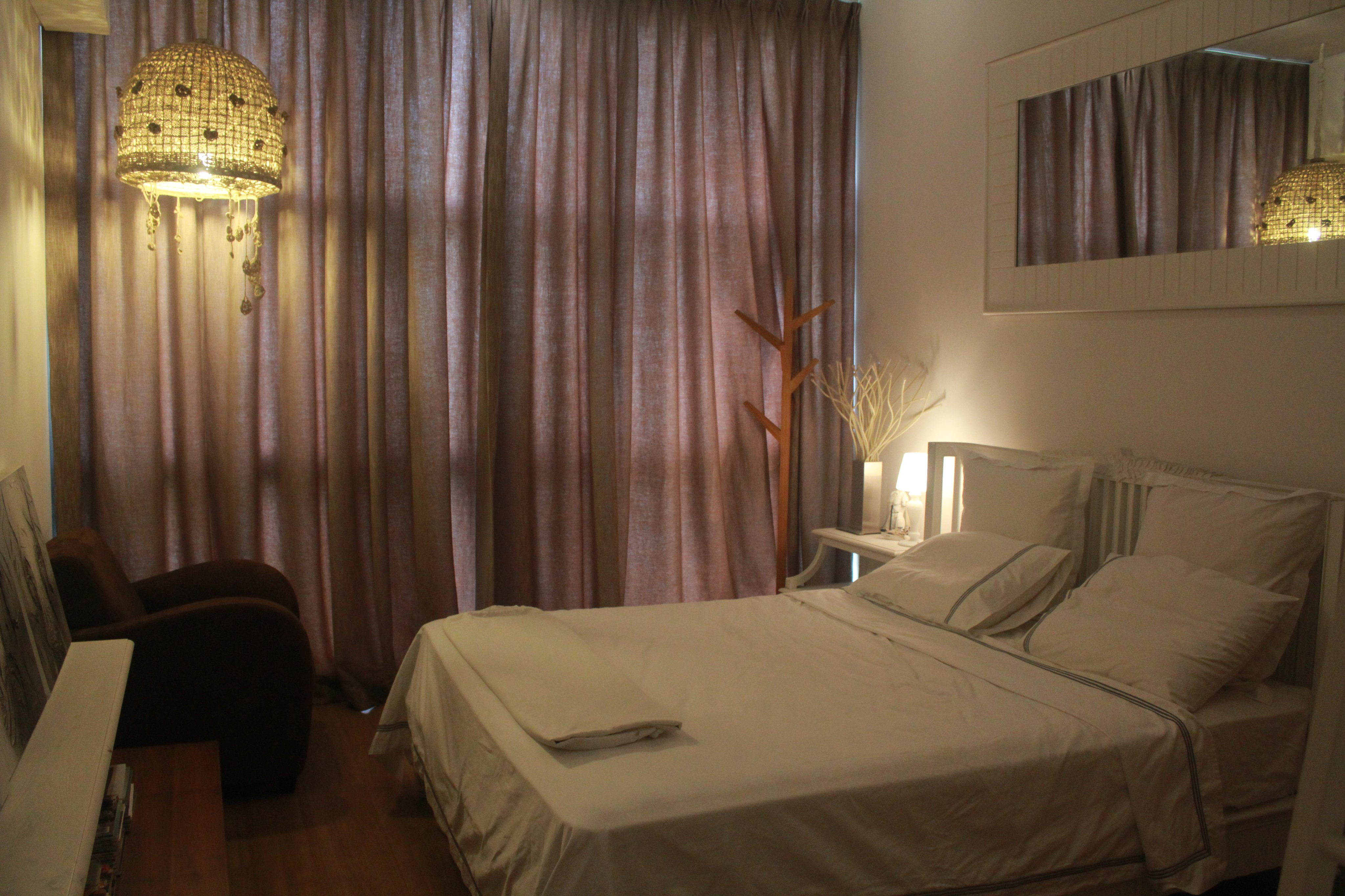 saigon pearl apartment for rent in binh thanh district hcmc D201237(6)
