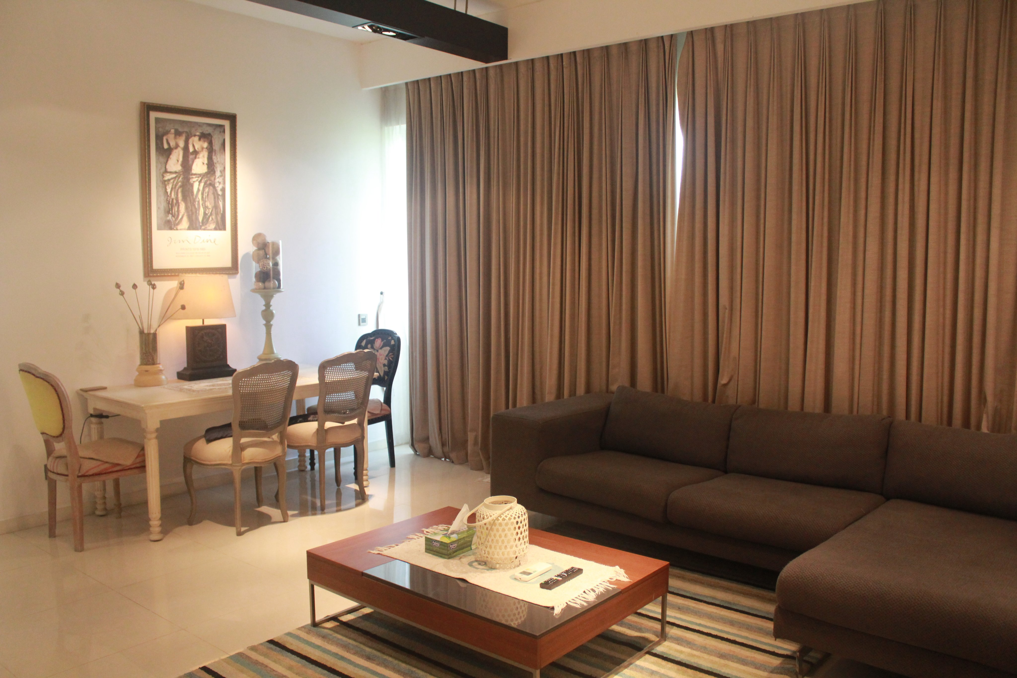 saigon pearl apartment for rent in binh thanh district hcmc D201237(7)
