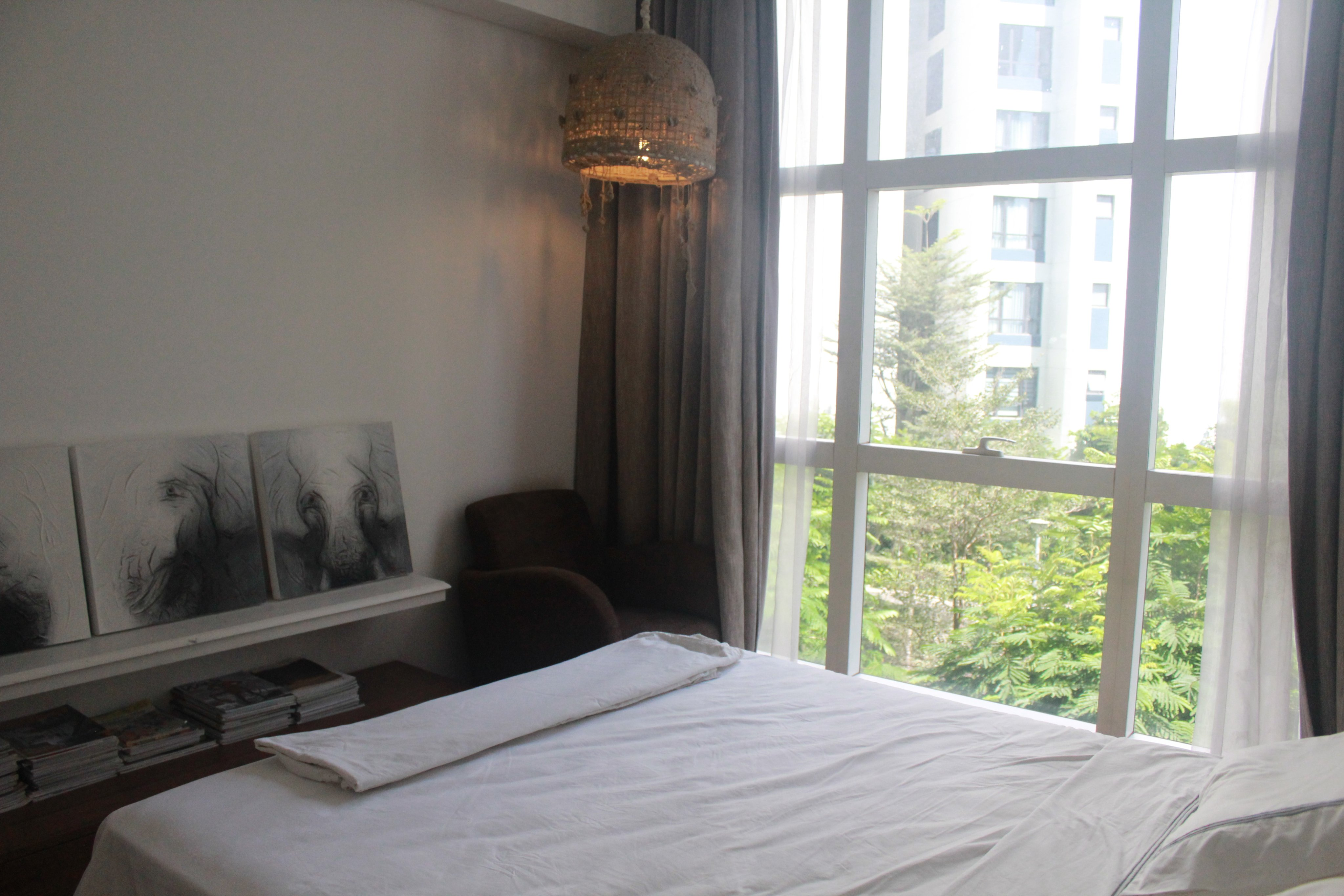 saigon pearl apartment for rent in binh thanh district hcmc D201237(12)