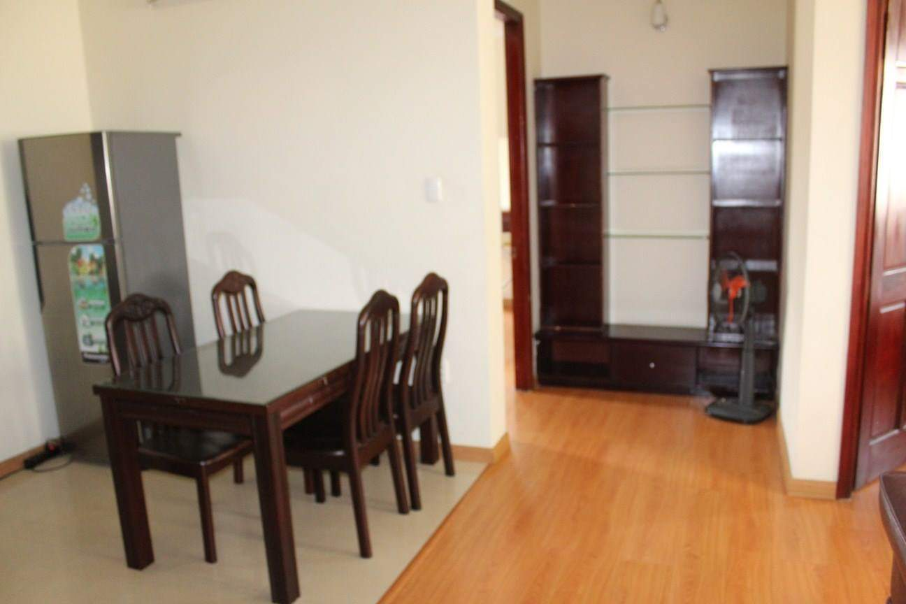 serviced apartment for rent in district 2 hcmc D299473(11)
