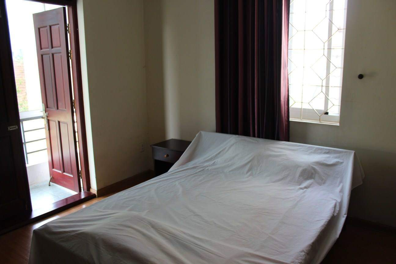 serviced apartment for rent in district 2 hcmc D299473(12)