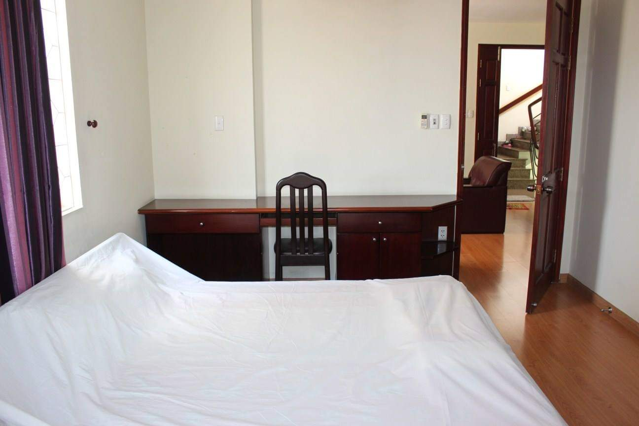 serviced apartment for rent in district 2 hcmc D299473(13)