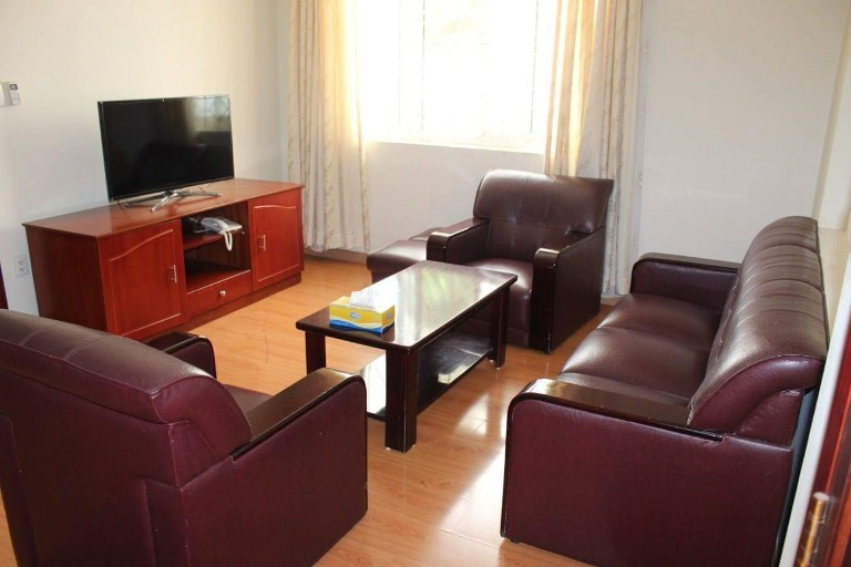serviced apartment for rent in district 2 hcmc D299473(16)