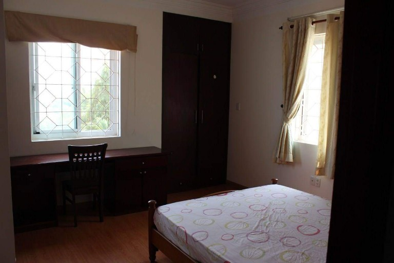 serviced apartment for rent in district 2 hcmc D299473(18)