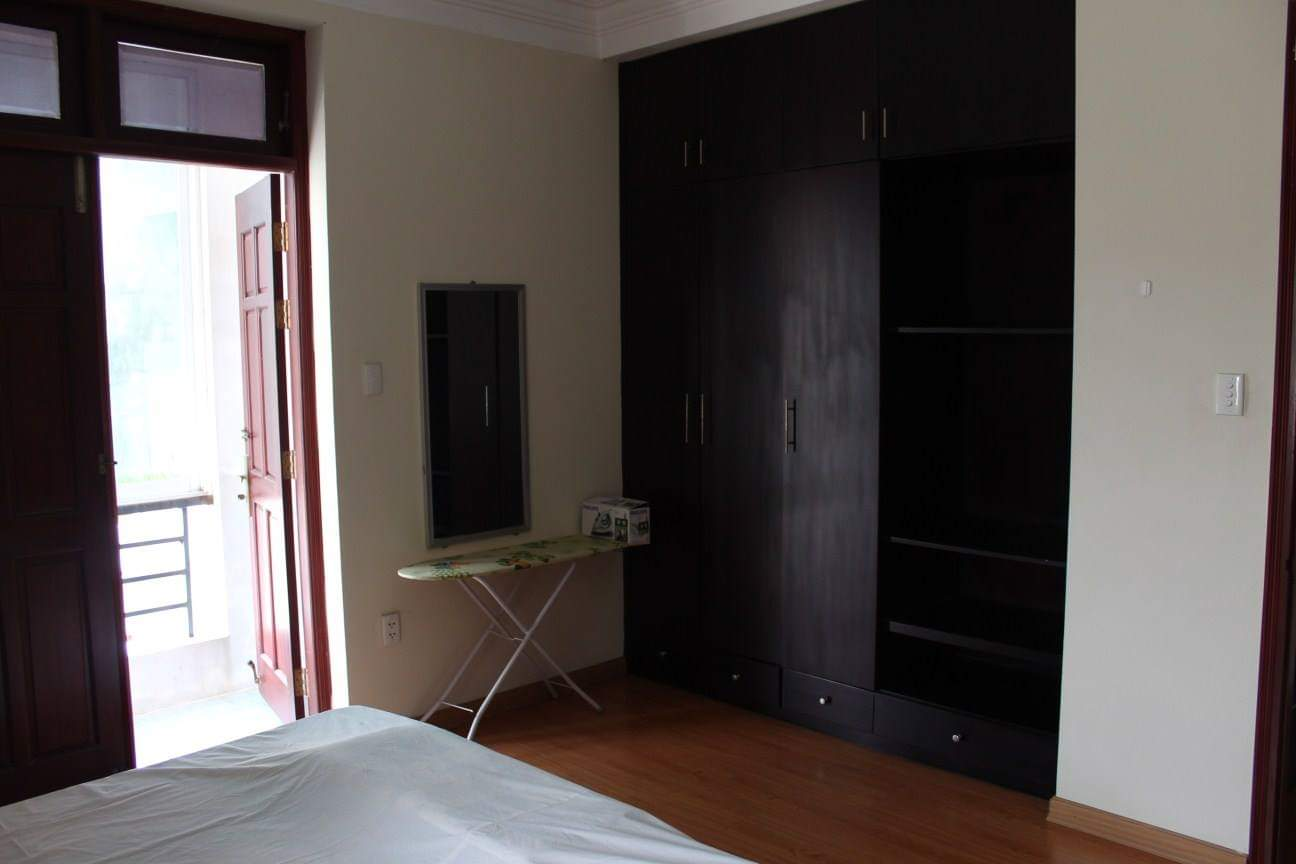 serviced apartment for rent in district 2 hcmc D299473(19)
