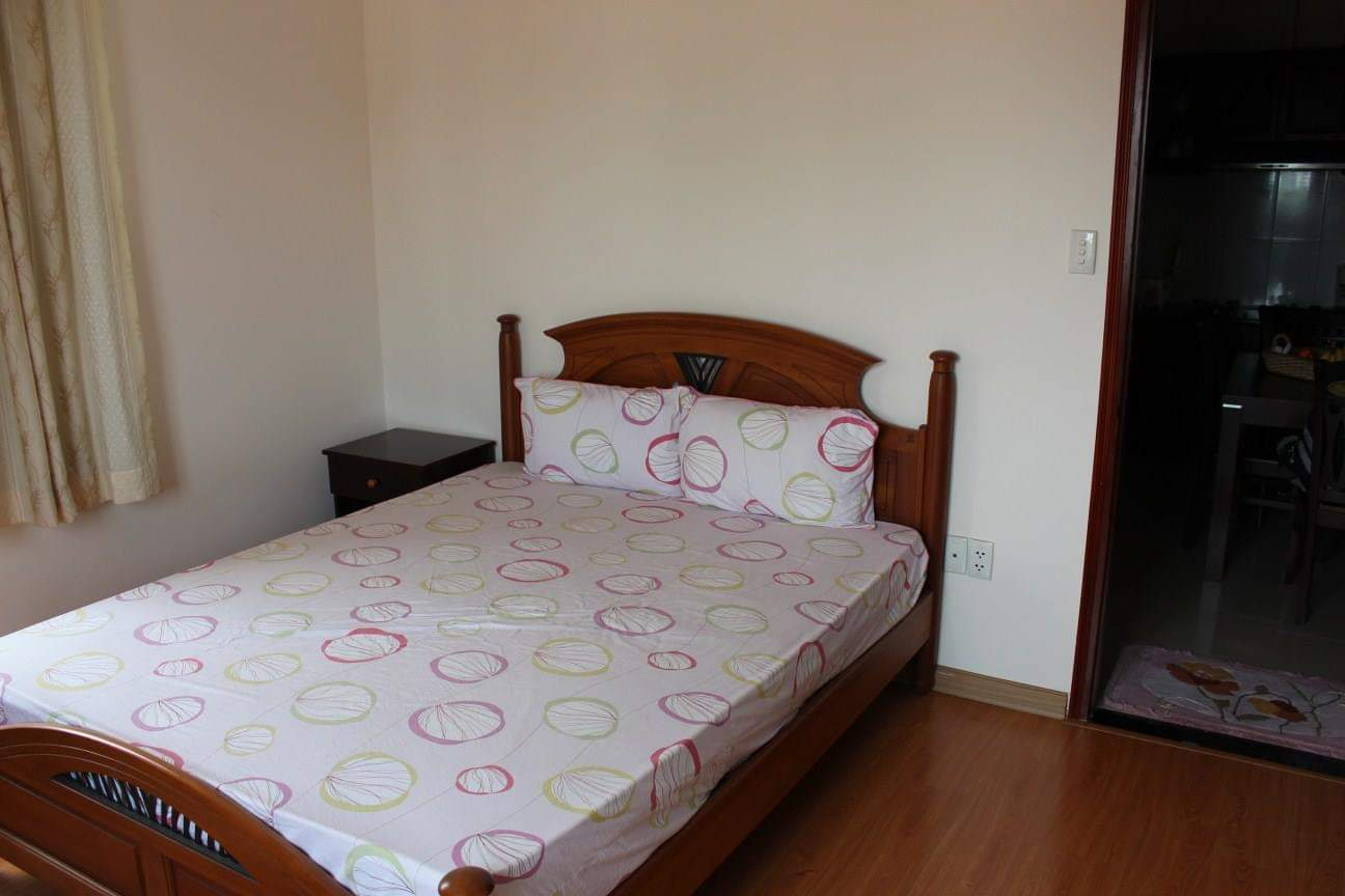 serviced apartment for rent in district 2 hcmc D299473(21)