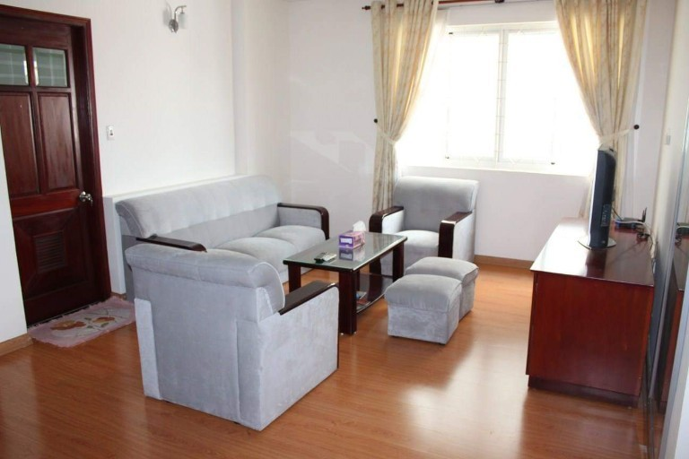 serviced apartment for rent in district 2 hcmc D299473(8)